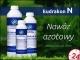 DRAK-aquaristik EuDrakon N 250ml - Intensywny nawóz azotowy do akwarium roślinnego