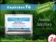 DRAK-aquaristik DayDrakon Proszek (uzupełnienie) na 500ml