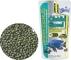 HIKARI Cichlid Excel (14211) - Pływający pokarm dla pielęgnic i innych ryb roślinożernych Mini 250g
