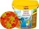 SERA Vipan - Podstawowy pokarm dla ryb akwariowych Large 10L