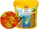 SERA Vipan - Podstawowy pokarm dla ryb akwariowych Large 20L