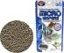 HIKARI Micro Wafers (21202) - Tonący pokarm dla małych i średnich ryb tropikalnych 45g