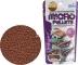 HIKARI Micro Pellets (21166) - Tonący pokarm dla małych ryb tropikalnych 45g