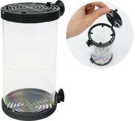 AZOO Mini Fish House (AZ38016) - Mini inkubator dla ryb