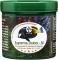 NATUREFOOD Supreme Doktor (38720) - Tonący pokarm dla pokolców, roślinożernych ryb morskich i słodkowodnych
