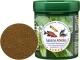 NATUREFOOD Supreme Artemia (38580) - Tonący pokarm dla mięsożernych ryb słodkowodnych S 55g