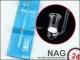 NAG Hang On Co2 Diffuser (Type I) - Dyfuzor CO2 wieszany na szybę
