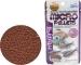 HIKARI Micro Pellets (21166) - Tonący pokarm dla małych ryb tropikalnych 22g