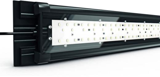 JUWEL (Używany) Helialux LED 1500 (150cm) - Belka oświetleniowa LED