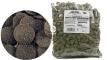 HIKARI Algae Wafers (21302) - Tonący pokarm dla glonojadów 1kg