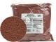 HIKARI Micro Pellets (21166) - Tonący pokarm dla małych ryb tropikalnych 1kg