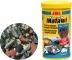 JBL NovoMalawi (30010) - Pokarm w płatkach dla pielęgnic roślinożernych 1000ml