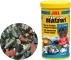 JBL NovoMalawi (30010) - Pokarm w płatkach dla pielęgnic roślinożernych 250ml