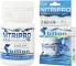 AZOO NitriPro (AZ40030) - Wyspecjalizowane, wydajne bakterie w proszku o szerokim spektrum działania. 25g