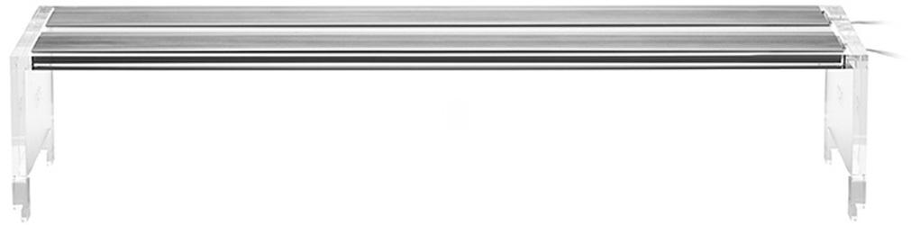 ADA Aquasky LED 602 [60cm] (108-081) - Podwójna belka oświetleniowa do akwarium roślinnego.