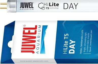 JUWEL High-Lite Day T5 (86324) - Świetlówka biała [9000K] do akwarium słodkowodnego