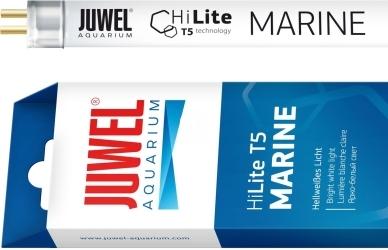 JUWEL High-Lite Marine T5 (86624) - Świetlówka [15000K] do akwarium morskiego