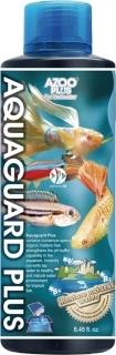 AZOO Aquaguard Plus (AP17801) - Natychmiast przekształca wodę kranową w zdrowe i naturalne środowisko.