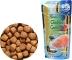HIKARI Cichlid Gold Sinking (04620) - Tonący pokarm dla pielęgnic i innych ryb tropikalnych Medium 342g