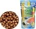 HIKARI Cichlid Gold Sinking (04620) - Tonący pokarm dla pielęgnic i innych ryb tropikalnych Mini 342g
