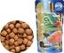 HIKARI Cichlid Gold Sinking (04620) - Tonący pokarm dla pielęgnic i innych ryb tropikalnych Medium 100g