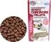 HIKARI Sinking Carnivore Pellets (21915) - Tonący pokarm dla mięsożernych ryb dennych 74g
