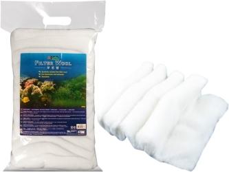 AZOO Filter Wool (AZ16087) - Wata filtracyjna, zatrzymująca najdrobniejsze zanieczyszczenia