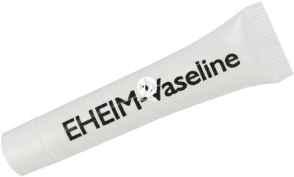 EHEIM Vaseline-Tub 5g (7344928) - Wazelina techniczna do konserwacji uszczelek i filtrów, do akwarium