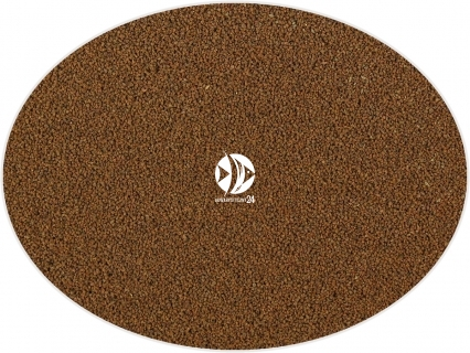 HIKARI Plankton Later (0,37-0,61mm) (40370) - Najmniejszy tonący pokarm dla narybku