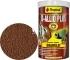 TROPICAL D-Allio Plus Granulat - Wieloskładnikowy pokarm granulowany z czosnkiem 600g (rozważany)