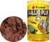 TROPICAL D-Allio Plus - Wieloskładnikowy pokarm z czosnkiem 185g (rozważany)