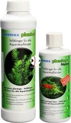 AQUAMAX Plantego (025) - Skoncentrowany i bezpieczny nawóz z żelazem dla wszystkich roślin akwariowych