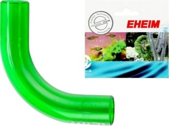 EHEIM Kolanko na wąż (4014050) - Kolanko na wąż do akwarium