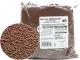 HIKARI Discus Bio-Gold (22316) - Tonący pokarm wybarwiający dla paletek jakości 1kg