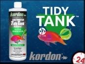 KORDON TIDY TANK SALTWATER (39684)