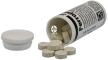 JBL Ferrotabs (01498) - Nawóz w tabletkach 30szt.
