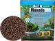 JBL Manado (67023) - Naturalne podłoże do akwarium 25L