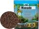 JBL Manado (67023) - Naturalne podłoże do akwarium 10L