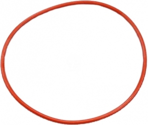 EHEIM Uszczelka pod głowicę (7272658) - Uszczelka pod głowicę do filtra Classic 2211