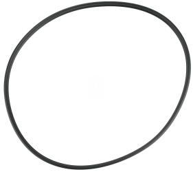 EHEIM Uszczelka pod głowicę (7276650) - Uszczelka pod głowicę do filtra Classic 2250/2260, 3450/3455/3460/3465/3480/3481