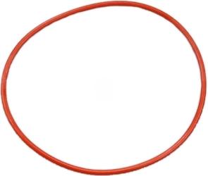 EHEIM Uszczelka pod głowicę (7314058) - Uszczelka pod głowicę do filtrów EccoPro 2032/2034/2036, 2232/2234/2236, 2235/2236, pomp 1233/1234/1235/1236