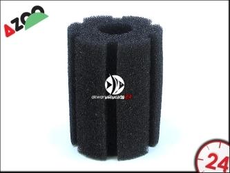 AZOO Gąbka do AZOO OXYGEN PLUS Bio-Filter 8 (AZ13008)