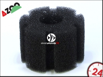 AZOO Gąbka do AZOO OXYGEN PLUS Bio-Filter 9 (AZ13009)