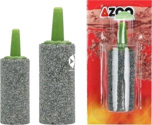 AZOO Sintered Air Stone (AZ14002) - Wypiekany w wysokiej temperaturze kamień napowietrzajacy