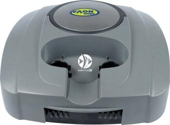 AQUA NOVA Głowica NCF-2000 (NS2-HD) - Kompletna głowica do filtra NCF-2000