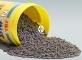 JBL NovoRift (30293) - Tonący pokarm granulowany dla pielęgnic roślinożernych