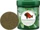 NATUREFOOD Premium Cichlid Plant (37510) - Tonący pokarm dla wszystkich roślinożernych pielęgnic M 40g