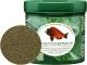 NATUREFOOD Premium Cichlid Plant (37510) - Tonący pokarm dla wszystkich roślinożernych pielęgnic M 200g