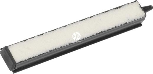 EBI Listwa Napowietrzająca (226-103654) - Listwa o długości 13cm i 26cm