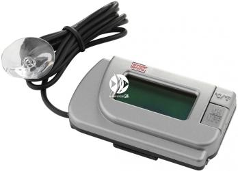 EBI Termometr Elektroniczny (227-416792) - Precyzyjny z czytelnym wyświetlaczem